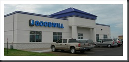 Goodwill East
