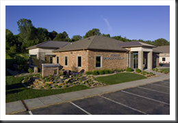 Horner Orthodontics
