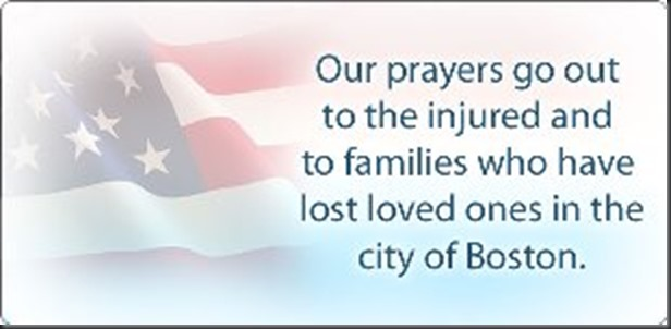 boston-prayers-feature