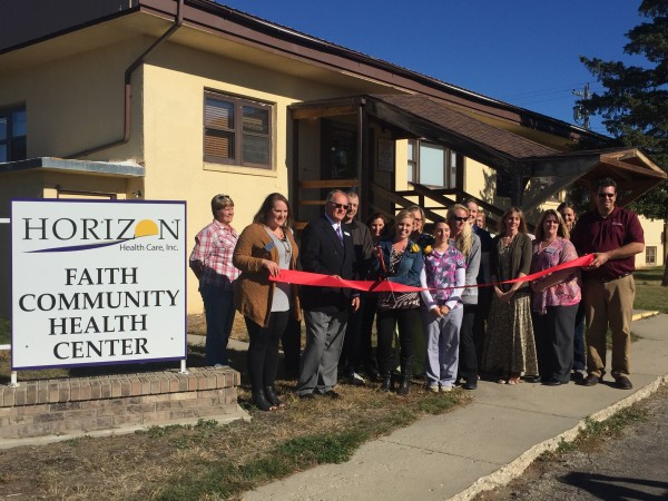 horizon-health-care-ribbon-cutting-faith-sd